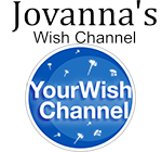 Jovannaswishchannel